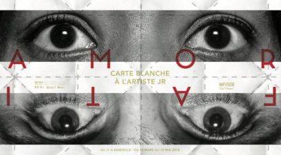 amor-fati-carte-blanche-c3a0-jr-slide