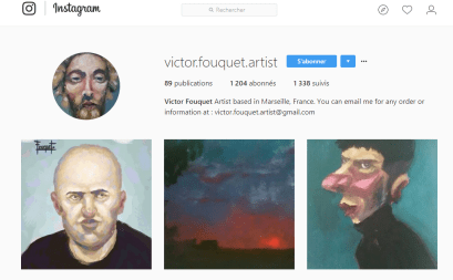 victor-fouquet-article