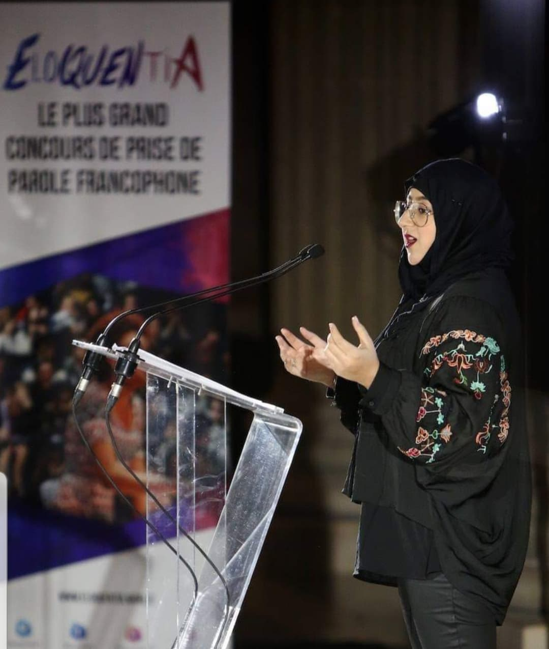 Nour Benyounes_choofmedia