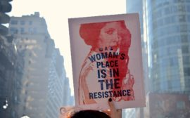 womens-march-2001566_1920