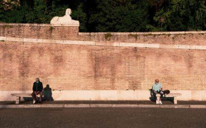 L'Italie au rythme du déconfinement
